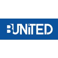 B United